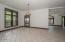 836 N River Bend Rd, Otis, OR 97368 - Great Room - View 7