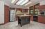 836 N River Bend Rd, Otis, OR 97368 - Kitchen - View 1