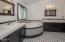 836 N River Bend Rd, Otis, OR 97368 - Master Bath - View 1