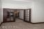 836 N River Bend Rd, Otis, OR 97368 - Master Bedroom - French Doors