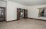 836 N River Bend Rd, Otis, OR 97368 - Master Bedroom - View 1