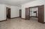 836 N River Bend Rd, Otis, OR 97368 - Master Bedroom - View 2