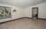 836 N River Bend Rd, Otis, OR 97368 - Master Bedroom - View 3