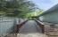 836 N River Bend Rd, Otis, OR 97368 - Ramp