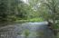 836 N River Bend Rd, Otis, OR 97368 - River - View 3