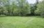 836 N River Bend Rd, Otis, OR 97368 - River - View 4