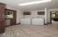 836 N River Bend Rd, Otis, OR 97368 - Utility Room - View 1