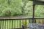 836 N River Bend Rd, Otis, OR 97368 - View from Deck