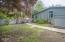 836 N River Bend Rd, Otis, OR 97368 - Yard - View 1