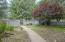 836 N River Bend Rd, Otis, OR 97368 - Yard - View 2