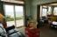 5215 NW Jetty Ave, Lincoln City, OR 97367 - Bedroom-Bonus Room