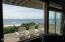 5215 NW Jetty Ave, Lincoln City, OR 97367 - Living Room View