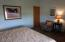 5215 NW Jetty Ave, Lincoln City, OR 97367 - Bedroom 3.3