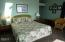 5215 NW Jetty Ave, Lincoln City, OR 97367 - Bedroom 5.3