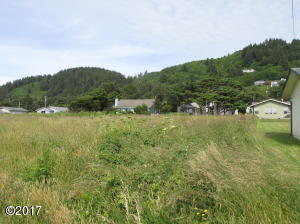 830 Ocean View Dr, Yachats, OR 97498 - OCEAN VIEW LOT