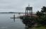1000 SE Bay Blvd, 436, Newport, OR 97365 - Dock area