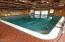 1000 SE Bay Blvd, 436, Newport, OR 97365 - Swimming Pool