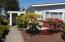 3337 NE Coos St, Newport, OR 97365 - 3337 NE Coos Street