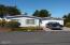 3337 NE Coos St, Newport, OR 97365 - 346