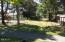 3337 NE Coos St, Newport, OR 97365 - 372