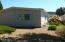 3337 NE Coos St, Newport, OR 97365 - 375