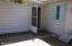 3337 NE Coos St, Newport, OR 97365 - 384