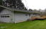 404 E Evans Dr, Tidewater, OR 97390 - Front of house