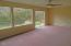 404 E Evans Dr, Tidewater, OR 97390 - Living area