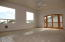 1910 NW Bridgeview Dr, Waldport, OR 97394 - Living Room