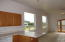1910 NW Bridgeview Dr, Waldport, OR 97394 - Breakfast Bar