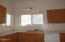 1910 NW Bridgeview Dr, Waldport, OR 97394 - Upgraded Lighting