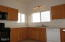 1910 NW Bridgeview Dr, Waldport, OR 97394 - Kitchen