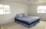 1910 NW Bridgeview Dr, Waldport, OR 97394 - Master Bedroom