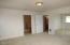 1910 NW Bridgeview Dr, Waldport, OR 97394 - Bedroom 2