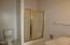 1910 NW Bridgeview Dr, Waldport, OR 97394 - Bathroom 2