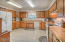 1917 NW Cockleshell St, Waldport, OR 97394 - OCI-1-2a