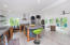 2646 NE 36th Dr, Lincoln City, OR 97367 - Room for Entertaining