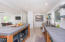 2646 NE 36th Dr, Lincoln City, OR 97367 - Plenty of Counters
