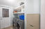 2646 NE 36th Dr, Lincoln City, OR 97367 - Utility Room