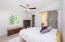 2646 NE 36th Dr, Lincoln City, OR 97367 - Master Bedroom