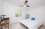 2646 NE 36th Dr, Lincoln City, OR 97367 - Second Bedroom