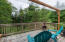 2646 NE 36th Dr, Lincoln City, OR 97367 - Covered Deck