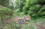 2646 NE 36th Dr, Lincoln City, OR 97367 - Fire Ring