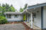 2646 NE 36th Dr, Lincoln City, OR 97367 - Front Entrance