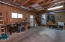 2646 NE 36th Dr, Lincoln City, OR 97367 - Work Space w/sink