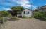 6370 Raymond Ave, Gleneden Beach, OR 97388 - 6370 Raymond Ave (mls)-11