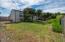 6370 Raymond Ave, Gleneden Beach, OR 97388 - 6370 Raymond Ave (mls)-14
