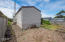 6370 Raymond Ave, Gleneden Beach, OR 97388 - 6370 Raymond Ave (mls)-16