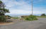 6370 Raymond Ave, Gleneden Beach, OR 97388 - 6370 Raymond Ave (mls)-18