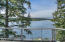 1131 NE Lakewood, Lincoln City, OR 97367 - Deck View